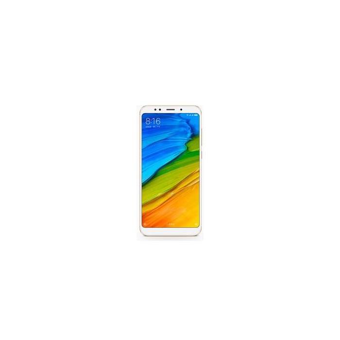 گوشی موبایل شیائومی Redmi 5 Plus 32GB