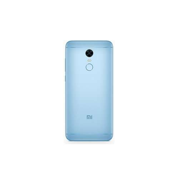 گوشی موبایل شیائومی Redmi 5 Plus 64GB