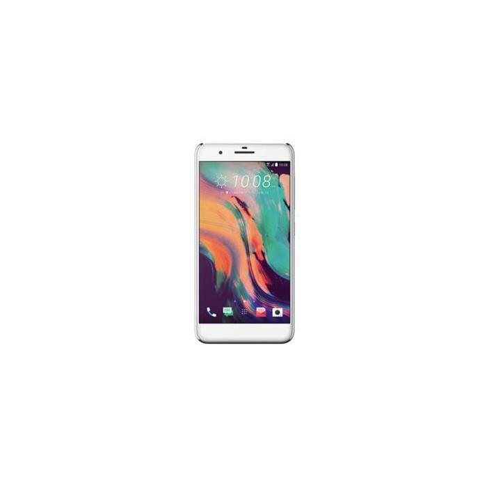 گوشی موبایل اچ تی سی One X10