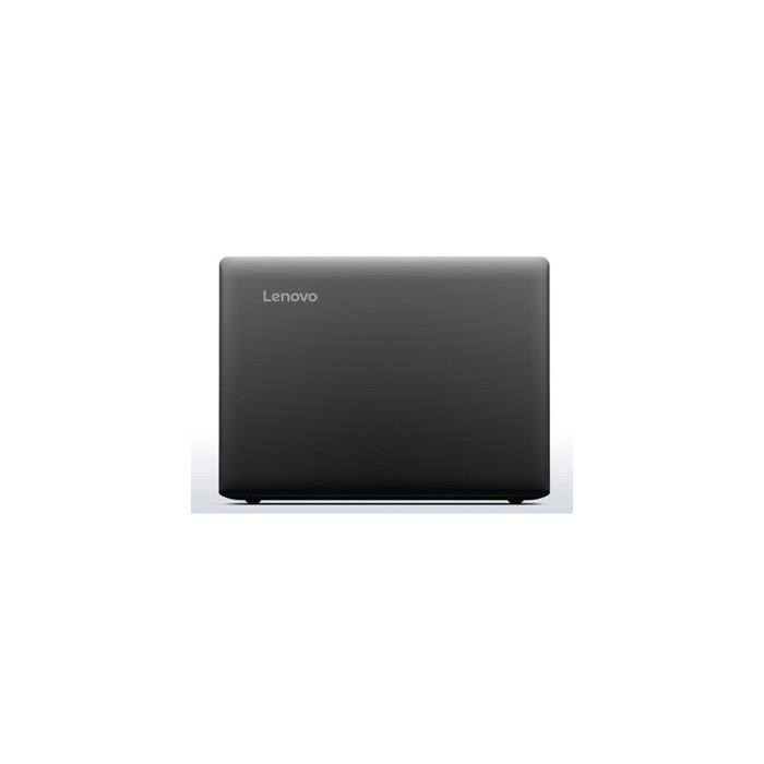 لپ تاپ لنوو IP310 I7(7500) 8 1TB 2G