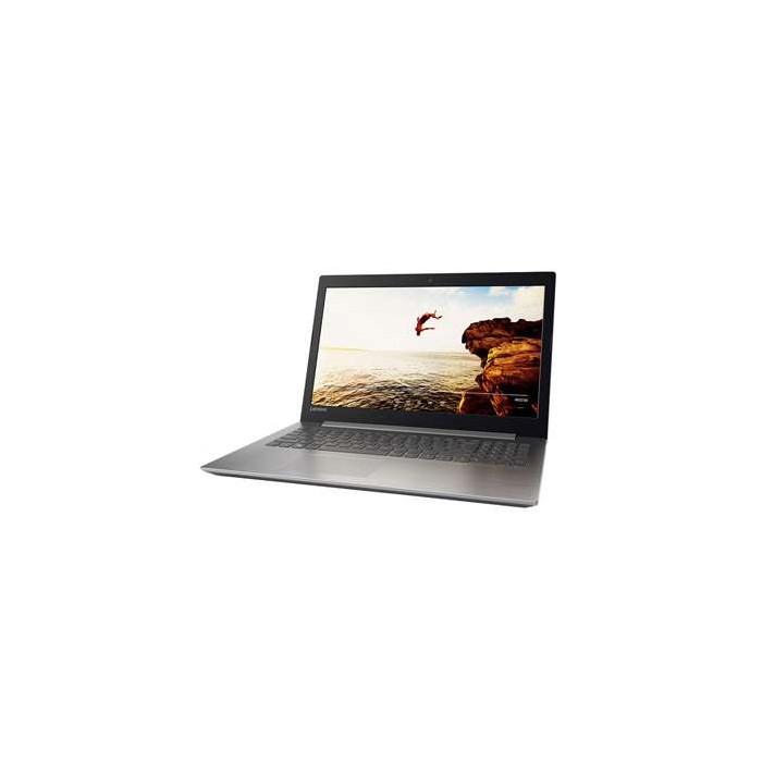 لپ تاپ لنوو IdeaPad 320 i7 8Gb 1T 2GB FHD