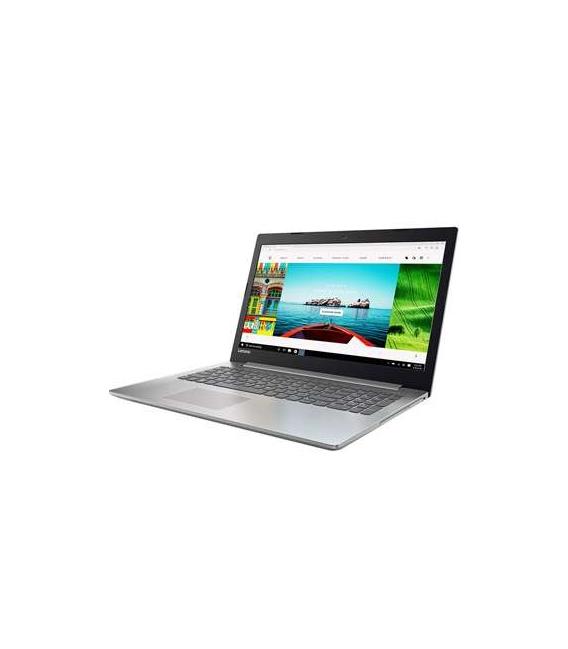 لپ تاپ لنوو IdeaPad 320 i5 8250 8Gb 1T 2GB FHD