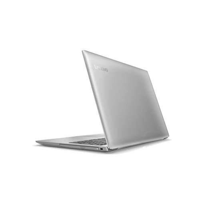 لپ تاپ لنوو IdeaPad 320 i5 4Gb 1T 2GB FHD
