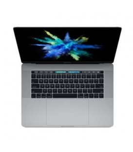 Apple MacBook Pro MPTR2 with Touch Bar-15 inch Laptop