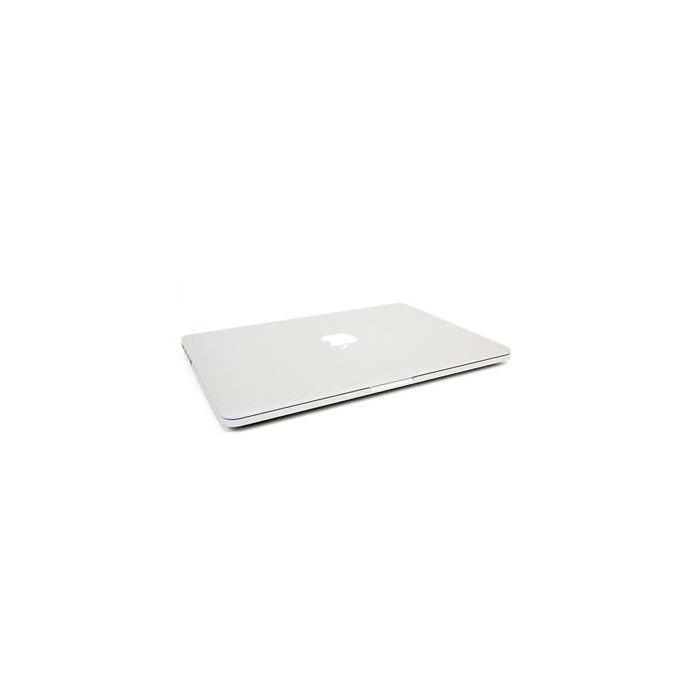 Apple MacBook Pro MJLQ2 Retina Display - 15 inch Laptop
