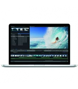 Apple MacBook Pro MJLQ2 Retina Display - 15 inch Laptop