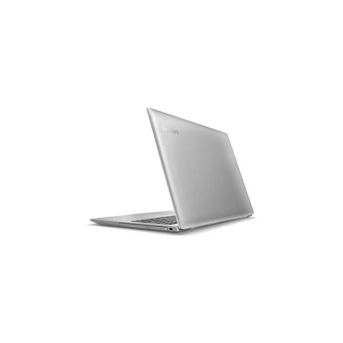 لپ تاپ لنوو IdeaPad 320 i3 4Gb 1T 2GB