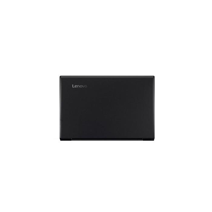 لپ تاپ لنوو V310 I7(7500) 8 1TB 2G