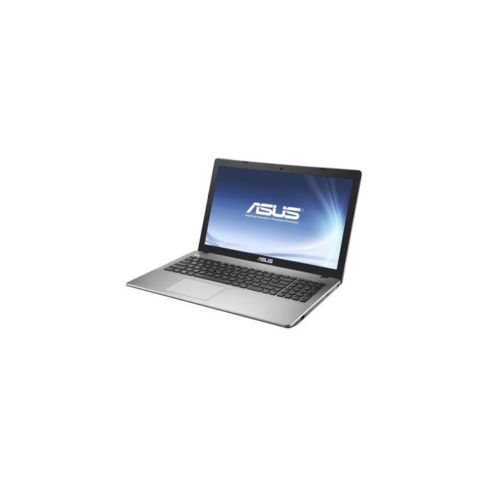 لپ تاپ ایسوس K550VX I7 8GB 1T 4GB