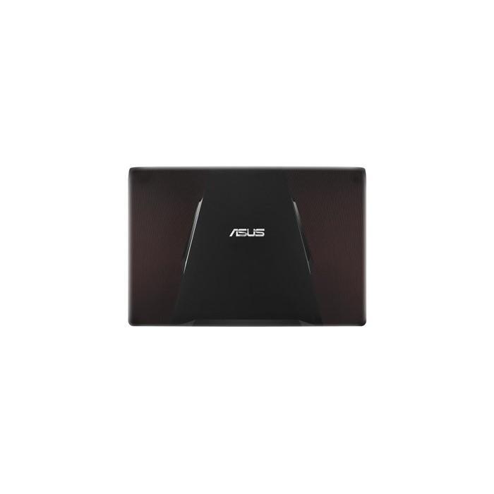لپ تاپ ایسوس FX553VD I7 16GB 2T+128GB 4GB