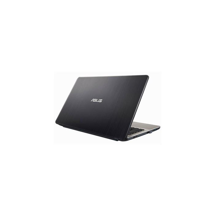 لپ تاپ ایسوس X541NC N4200 4GB 1T 2GB