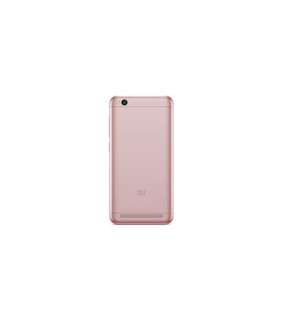گوشی شیائومی Redmi 5A 16GB