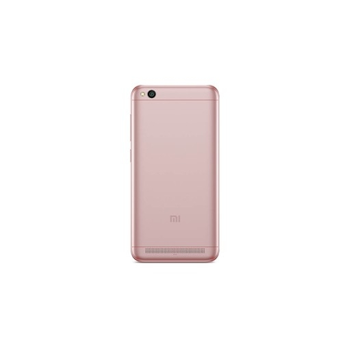 گوشی شیائومی Redmi 5A 16GB