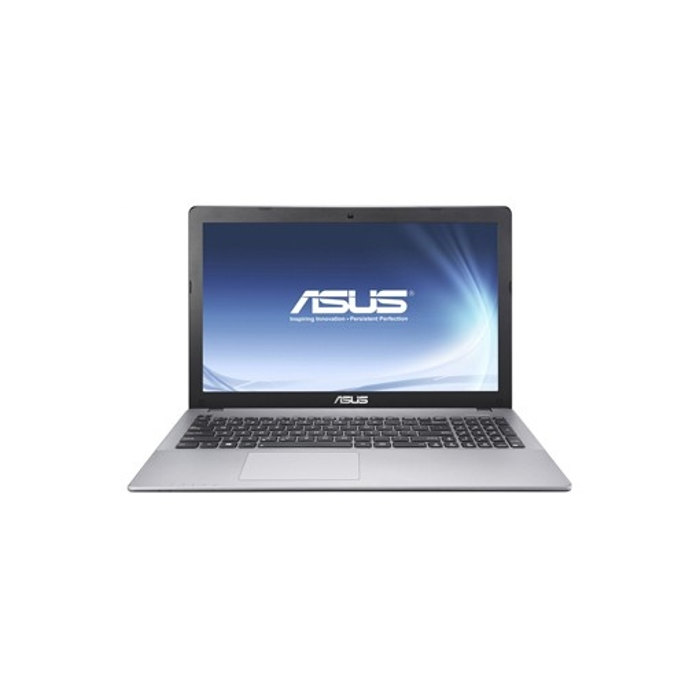 لپ تاپ ایسوس K550VX-DM777 i7-8GB-1TB-4GB