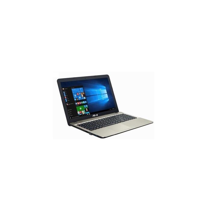 لپ تاپ ایسوس X541NC-DM056 N4200-4GB-1TB-2GB-FHD