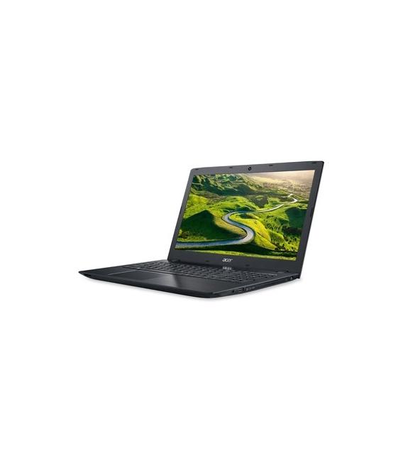 لپ تاپ ایسر Aspire E5 575G 3620 i3 4GB 1TB Intel