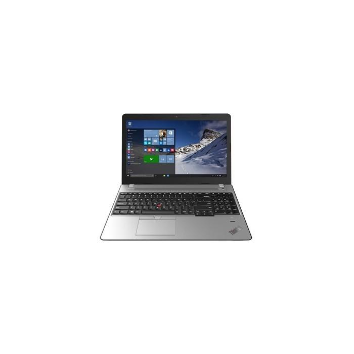 لپ تاپ لنوو Lenovo ThinkPad E570i7-8GB-1TB-2GB