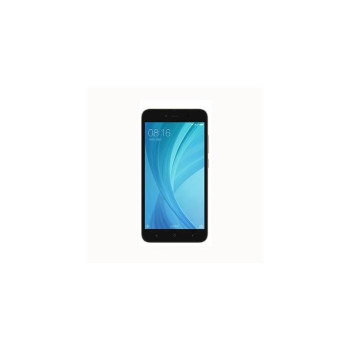 گوشی موبایل شیائومی Redmi Note 5A-64GB
