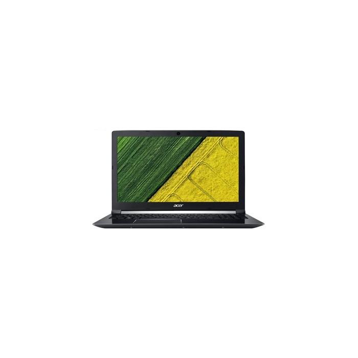 لپ تاپ ایسر Aspire A715-71G 71Y3 i7 16GB 1TB 128SSD 4GB