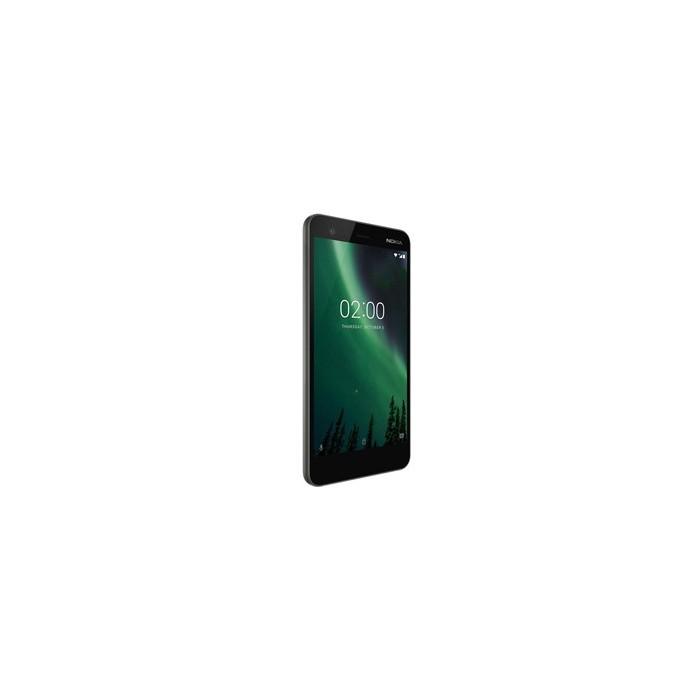 گوشی موبایل Nokia 2 دو سیم