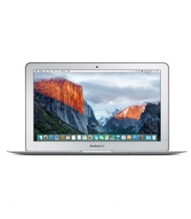 لپ تاپ اپل Apple MacBook Air MQD32 i5-8GB-128SSD
