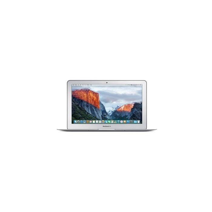 لپ تاپ اپل Apple MacBook Air MQD32 i5-8GB-128SSD