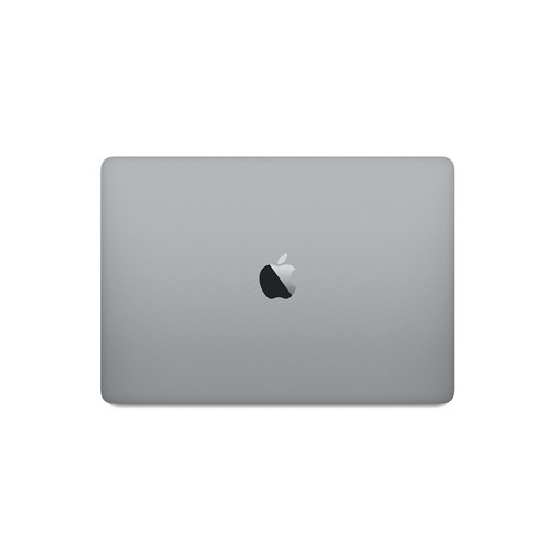لپ تاپ Apple MacBook Pro MPXQ2 i5-8GB-128SSD