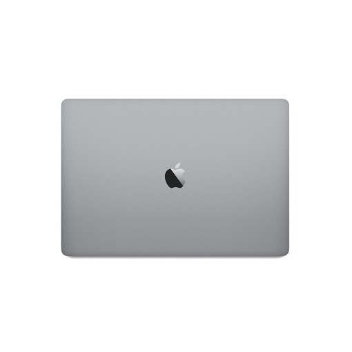 لپ تاپ Apple MacBook Pro MPTT2 i7-16GB-512SSD-4GB-Touch Bar