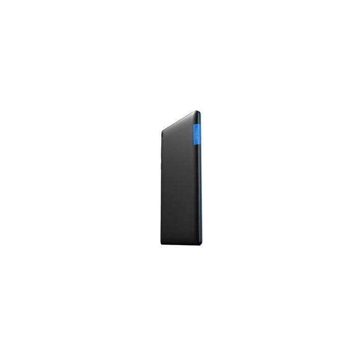 تبلت لنوو مدل Tab3 A7-710F WiFi
