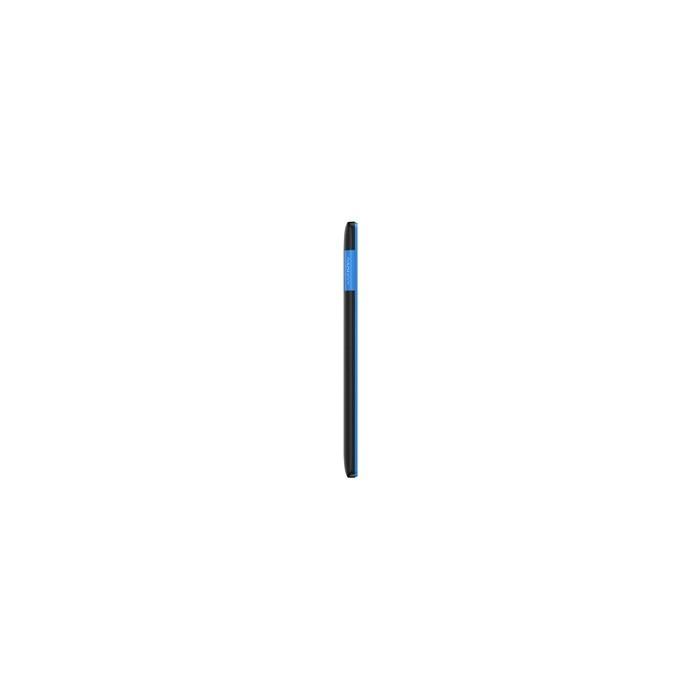 تبلت لنوو مدل Tab3 A7-710F 4G