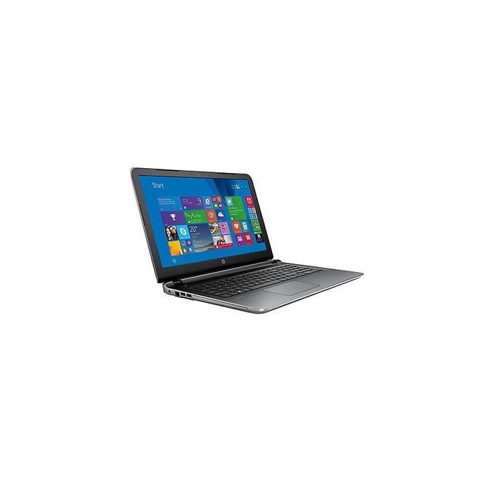 لپ تاپ اچ پی AB153 A10 (8700P) 8 1TB 2G