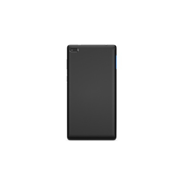 "تبلت لنوو مدل Tab4 7""304I 16GB"