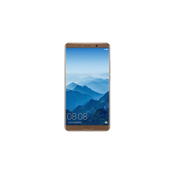 گوشی موبایل هواوی Mate 10 64GB