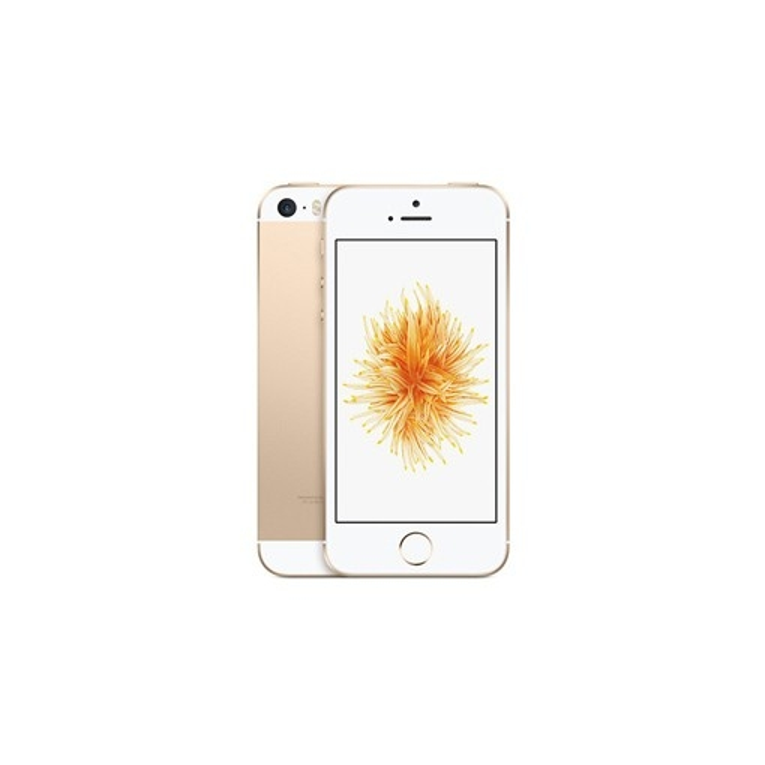 گوشی موبایل اپل 64GB-iPhone SE
