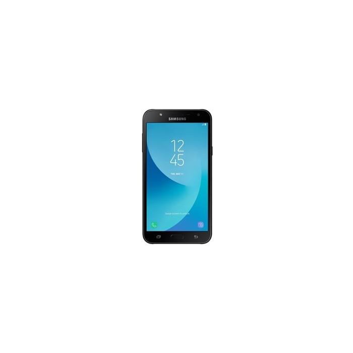 گوشی موبایل سامسونگ Galaxy J7 Core