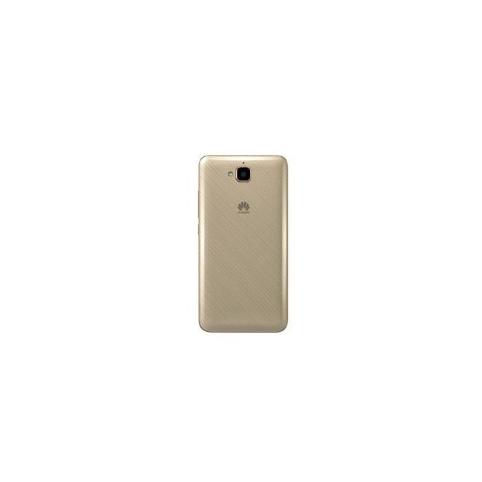 گوشی موبایل هواوی Y6 pro 4G 16GB