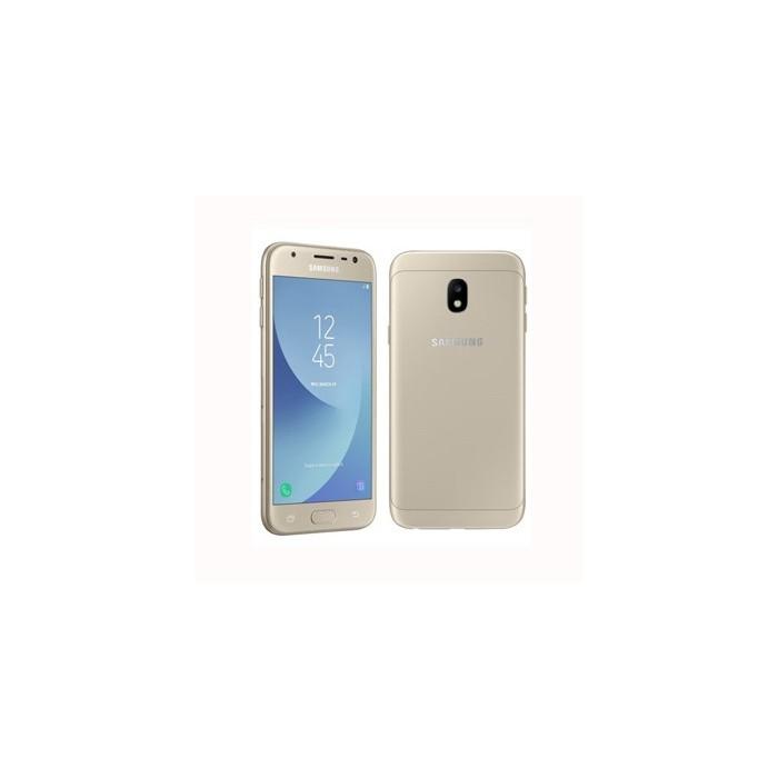گوشی موبایل Galaxy J3 Pro J330 دو سیم 32GB