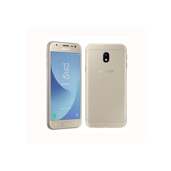 گوشی موبایل سامسونگ Galaxy J3 Pro J330 دو سیم 16GB