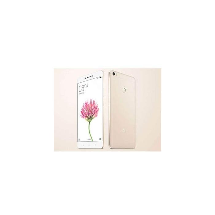 گوشی موبایل شیائومی Mi max 16gb