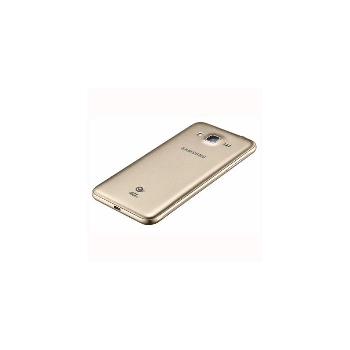 گوشی موبایل Galaxy J3 J320 دو سیم