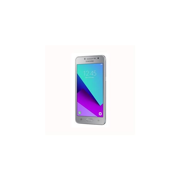 گوشی موبایل سامسونگ Galaxy Grand Prime plus