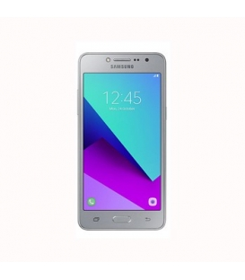 گوشی موبایل سامسونگ Galaxy Grand Prime plus SM-G532F Dual Sim - 8GB