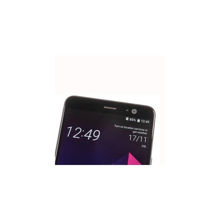 گوشی موبایل اچ تی سی U 11plus