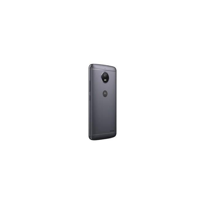 گوشی موبایل موتورولا Moto E plus