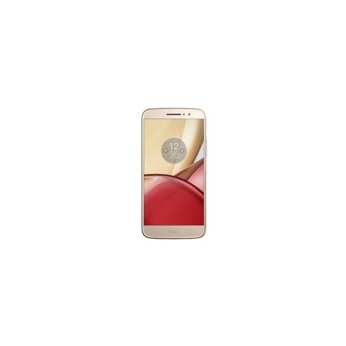 گوشی موبایل موتورولا Moto M