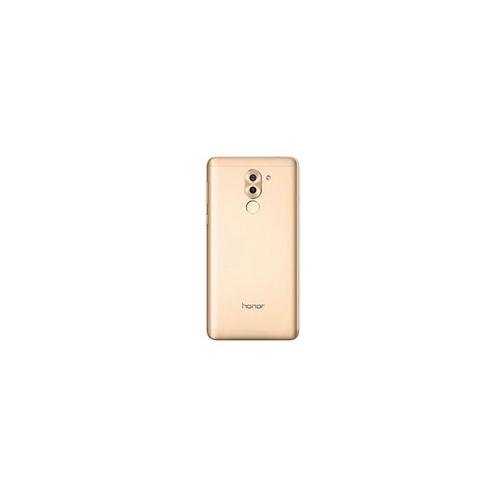 گوشی موبایل هواوی Honor 6X 32GB