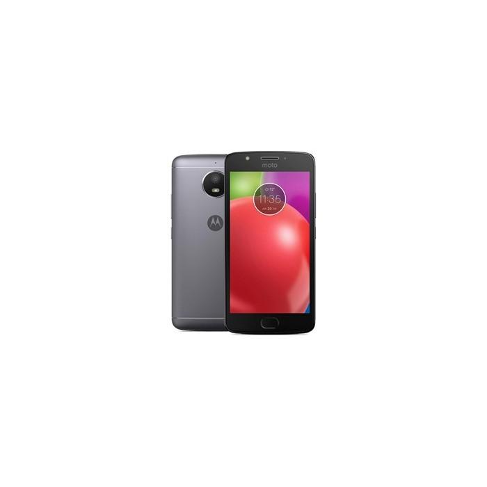 گوشی موبایل موتورولا Moto E4