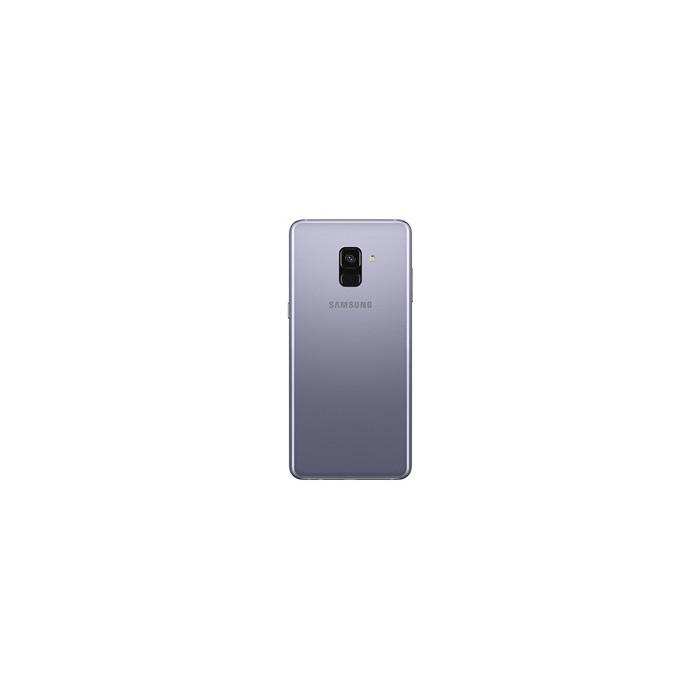 گوشی موبایل سامسونگ Galaxy A8 Plus 2018 64GB
