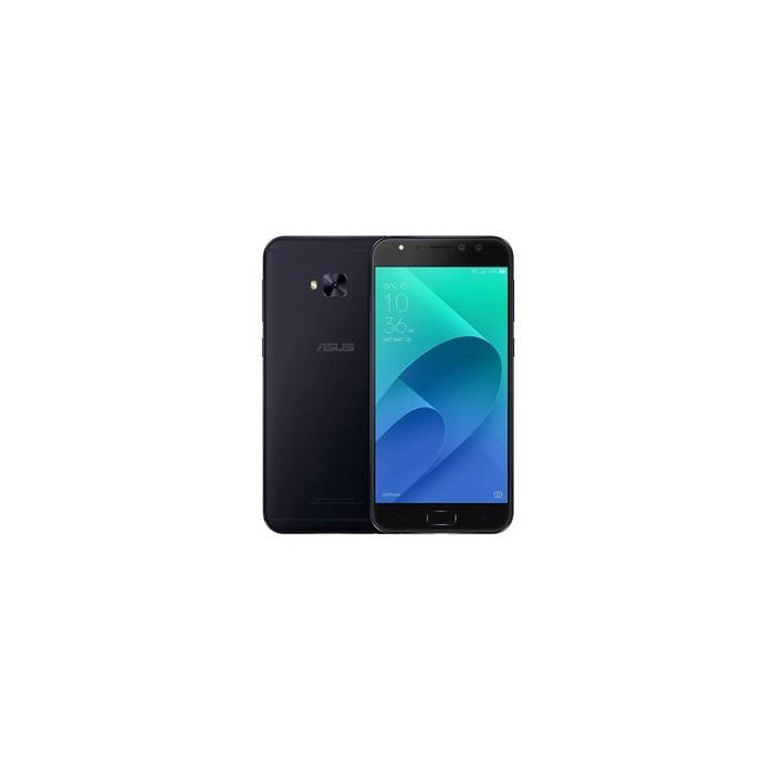 گوشی موبایل ایسوس Zenfone Z4 SELFIE PRO ZD553KL 64GB