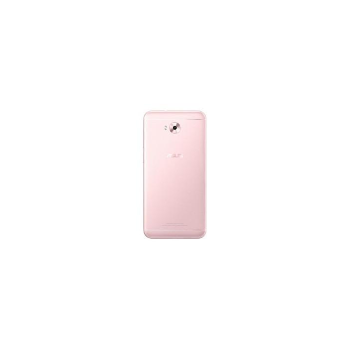 گوشی موبایل ایسوس Zenfone Z4 SELFIE ZD553KL 64GB